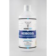 Herbosol