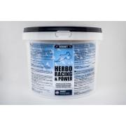 Herbo Racing & Power
