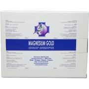 Magnesium Gold