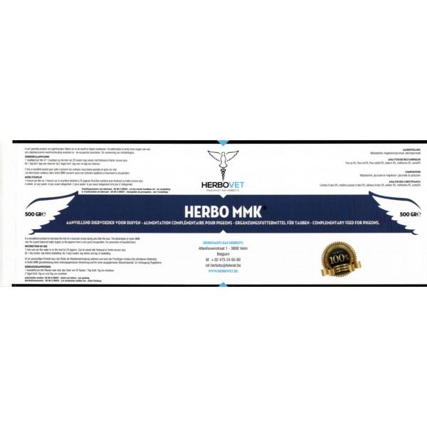 Herbo MMK